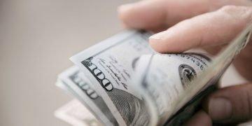 Dinero – Significado Y Simbolismo De Los Sueños 75
