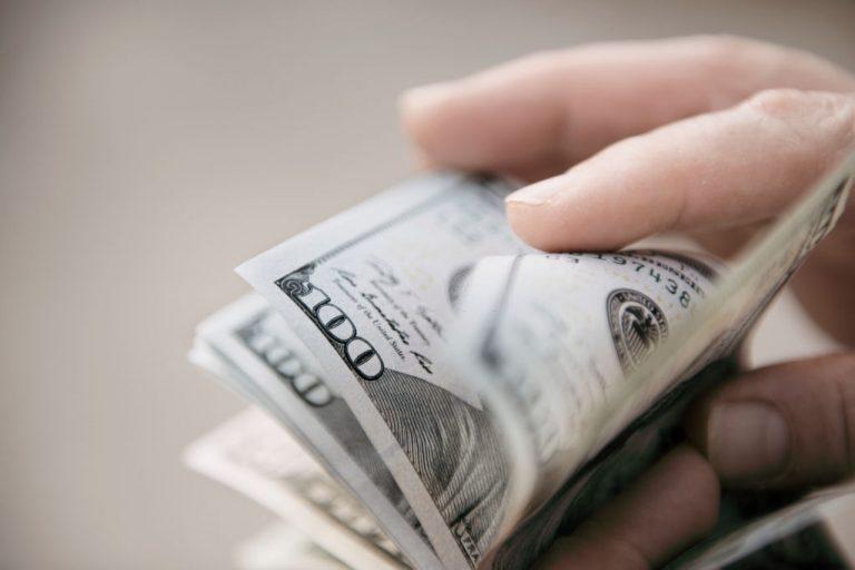 Dinero – Significado Y Simbolismo De Los Sueños 1