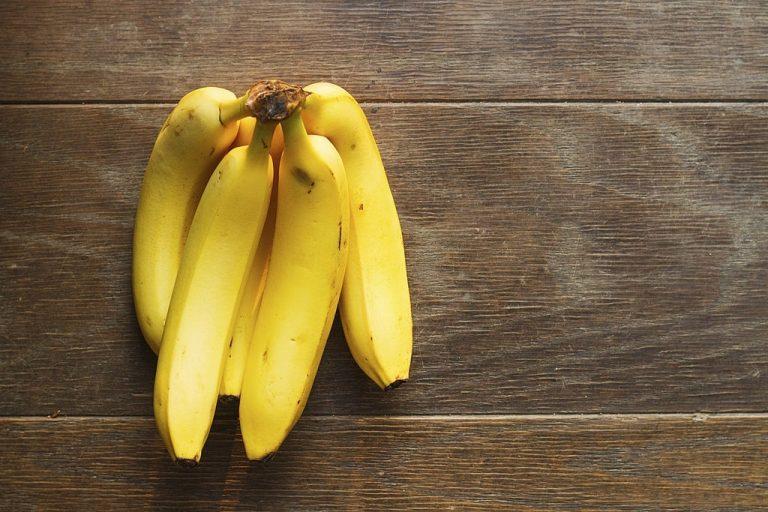 Banana – Significado Y Simbolismo De Los Sueños 1