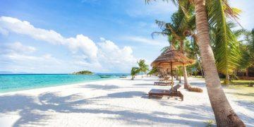 Playa – Significado Y Simbolismo De Los Sueños 52