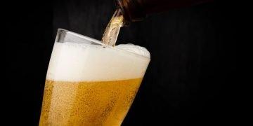 Cerveza – Significado Y Simbolismo De Los Sueños 29