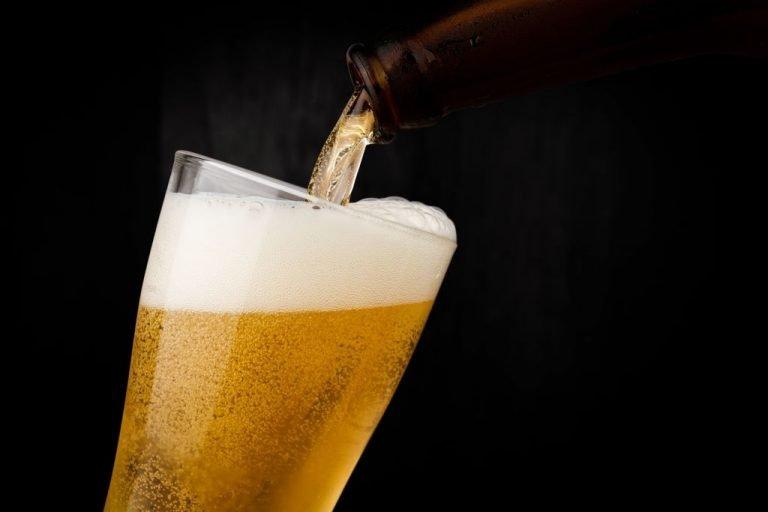 Cerveza – Significado Y Simbolismo De Los Sueños 1