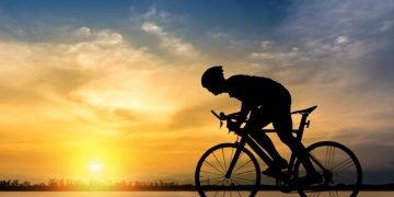 Bicicleta – Significado Y Simbolismo De Los Sueños 31