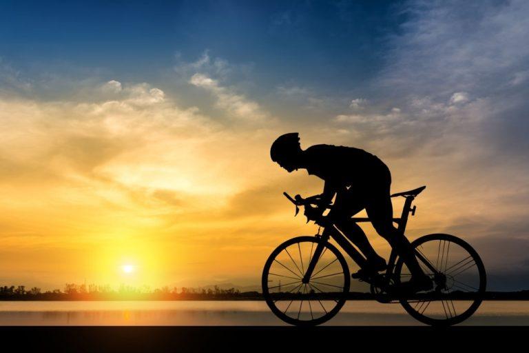 Bicicleta – Significado Y Simbolismo De Los Sueños 1