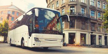 Autobús – Significado Y Simbolismo De Los Sueños 40