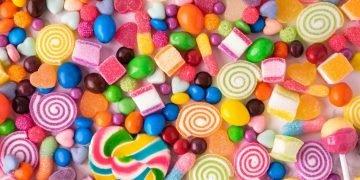 Caramelo – Significado Y Simbolismo De Los Sueños 21