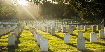 Cementerio – Significado Y Simbolismo De Los Sueños 28