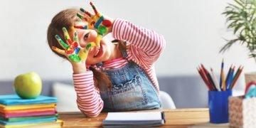 Niño - Significado Y Simbolismo De Los Sueños 54