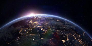 Tierra – Significado Y Simbolismo De Los Sueños 44