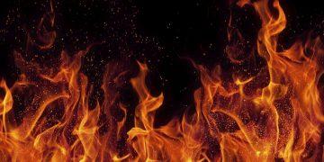 Fuego - Significado Y Simbolismo De Los Sueños 61