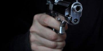 Pistola – Significado Y Simbolismo De Los Sueños 59