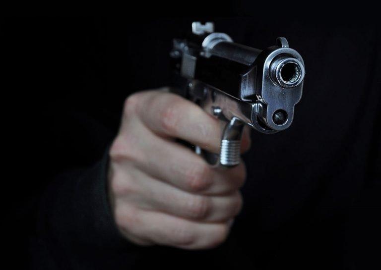 Pistola – Significado Y Simbolismo De Los Sueños 1