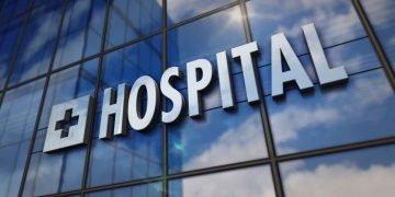 Hospital – Significado Y Simbolismo De Los Sueños 19