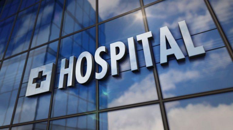 Hospital – Significado Y Simbolismo De Los Sueños 1