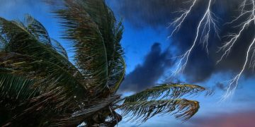 Huracán - Significado Y Simbolismo De Los Sueños 17