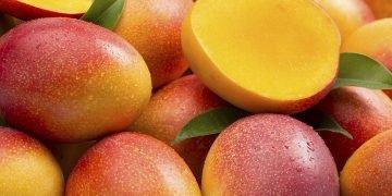 Mango – Significado Y Simbolismo De Los Sueños 42