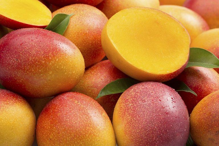 Mango – Significado Y Simbolismo De Los Sueños 1
