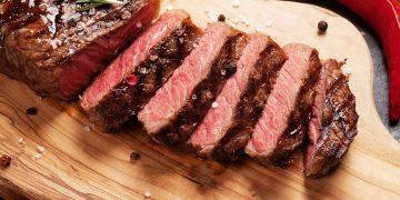 Carne - Significado Y Simbolismo De Los Sueños 51