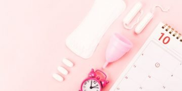Menstruo – Significado Y Simbolismo De Los Sueños 19