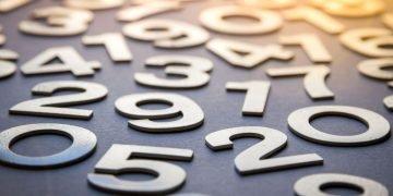 Números – Significado Y Simbolismo De Los Sueños 44