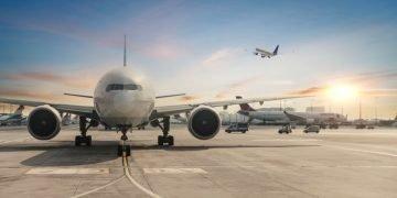 Avión – Significado Y Simbolismo De Los Sueños 17
