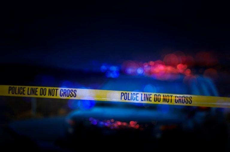 Policía - Significado Y Simbolismo De Los Sueños 1