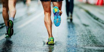 Correr - Significado Y Simbolismo De Los Sueños 49