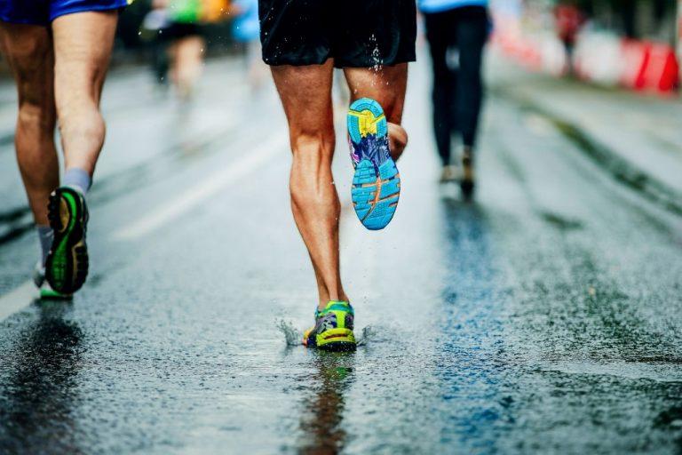 Correr - Significado Y Simbolismo De Los Sueños 1
