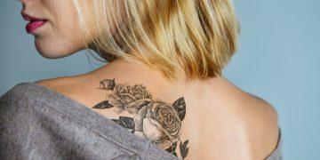 Tatuaje – Significado Y Simbolismo De Los Sueños 35