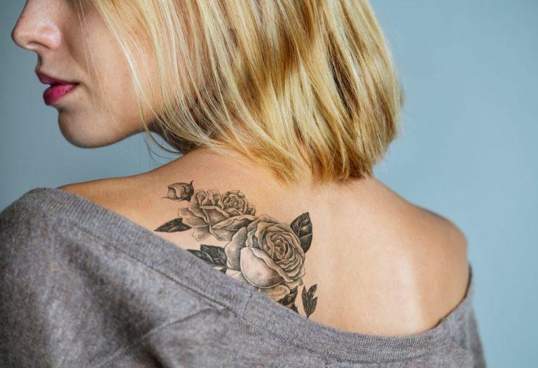 Tatuaje – Significado Y Simbolismo De Los Sueños 1