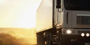 Camión – Significado Y Simbolismo De Los Sueños 26