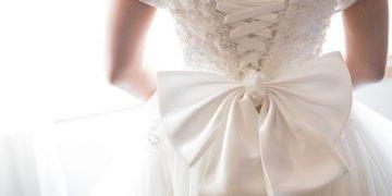 Vestido De Novia - Significado Y Simbolismo De Los Sueños 32