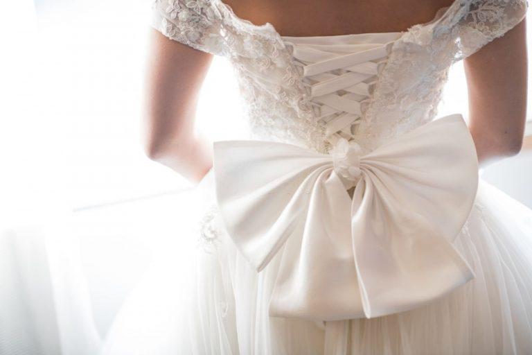 Vestido De Novia - Significado Y Simbolismo De Los Sueños 1
