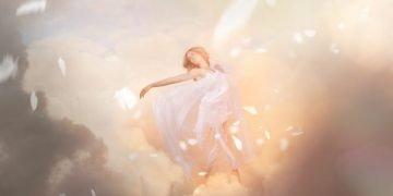 Ángel – Significado Y Simbolismo De Los Sueños 1