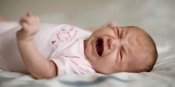 El llanto Del Bebé – Significado Y Simbolismo De Los Sueños 34