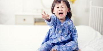 El llanto Del Niño – Significado Y Simbolismo De Los Sueños 19