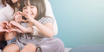 Niño En Tu Regazo – Significado Y Simbolismo De Los Sueños 26