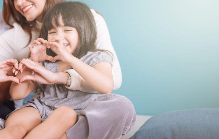Niño En Tu Regazo – Significado Y Simbolismo De Los Sueños 1