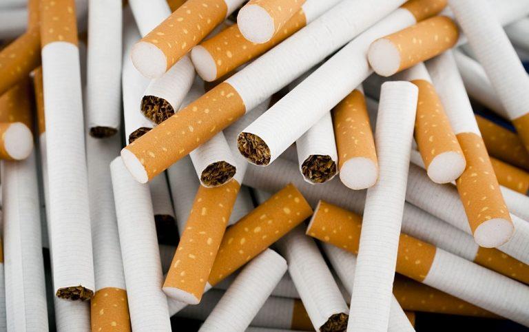 Cigarrillos – Significado Y Simbolismo De Los Sueños 1