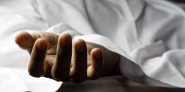 Fallecido – Significado Y Simbolismo De Los Sueños 5