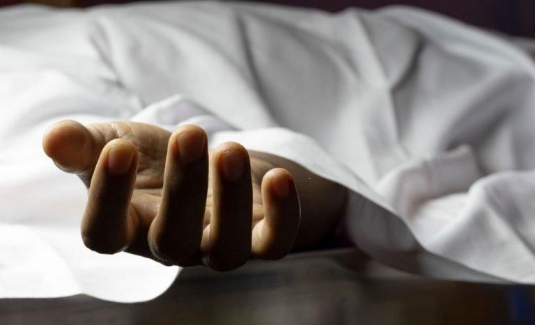 Fallecido – Significado Y Simbolismo De Los Sueños 1