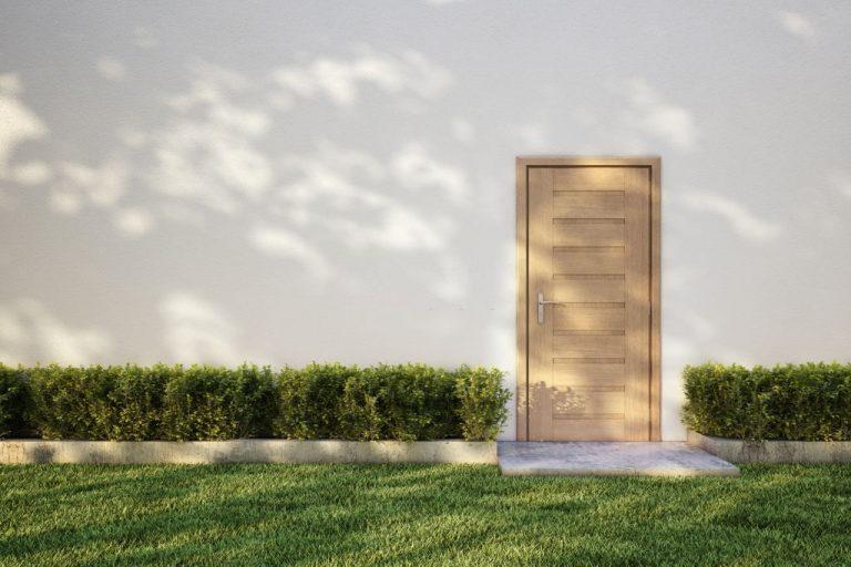 Puerta – Significado Y Simbolismo De Los Sueños 1