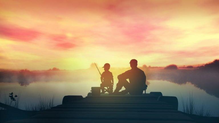 Pesca – Significado Y Simbolismo De Los Sueños 1