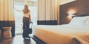 Hotel – Significado Y Simbolismo De Los Sueños 10