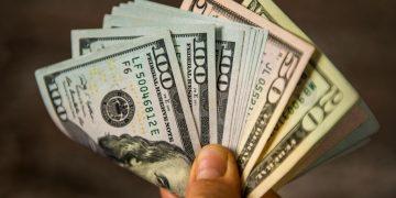 Papel Moneda – Significado Y Simbolismo De Los Sueños 13