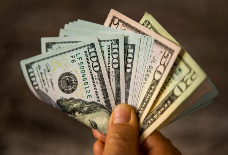 Papel Moneda – Significado Y Simbolismo De Los Sueños 1