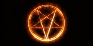 Pentagrama – Significado Y Simbolismo De Los Sueños 3