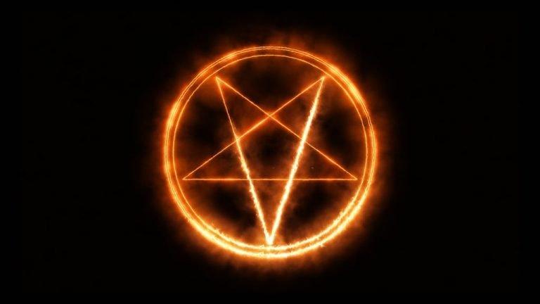 Pentagrama – Significado Y Simbolismo De Los Sueños 1