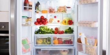 Refrigerador – Significado Y Simbolismo De Los Sueños 17
