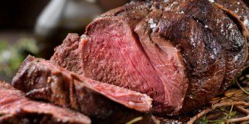 Carne Asada - Significado Y Simbolismo De Los Sueños 1